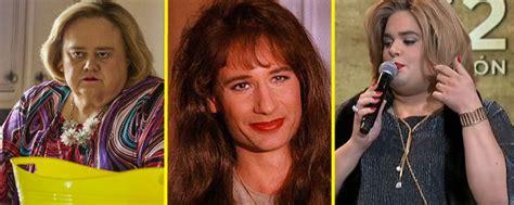 'Paquita Salas', 'Twin Peaks' y otras 5 series en las que ...