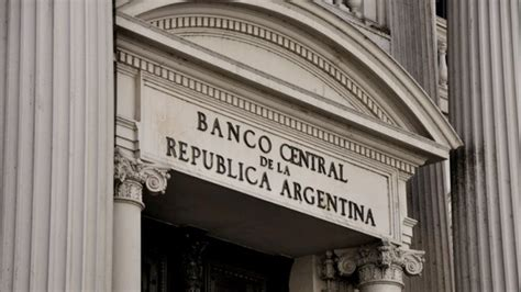 Para contener la inflación, el Central dejó la tasa de ...