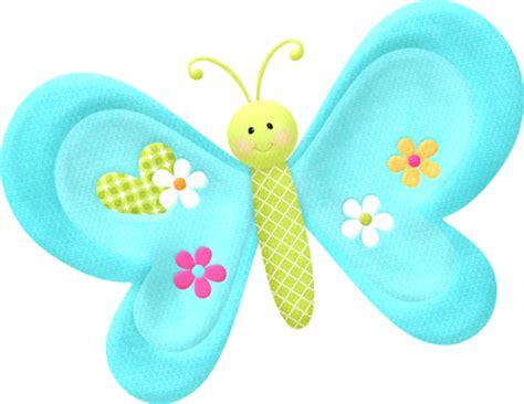 PARA IMPRIMIR: Mariposas para ilustrar