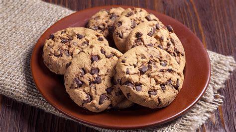 Para los amantes de la repostería, 10 recetas de galletas