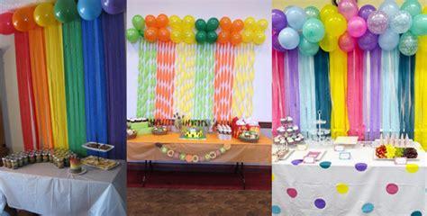 Para los cumpleaños globos de helio   Padres en pañales