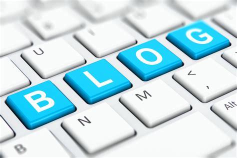 ¿Para qué me sirve un Blog?
