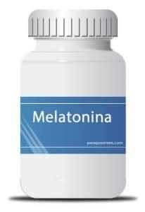 Para qué sirve la melatonina | Para qué sirven las cosas