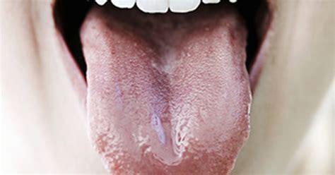 ¿Para qué sirve la saliva? Descúbrelo con este experimento ...