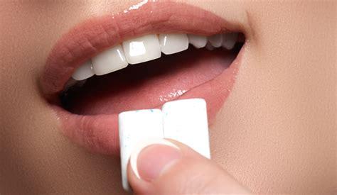 ¿Para qué sirve la saliva?   Diario de Mallorca