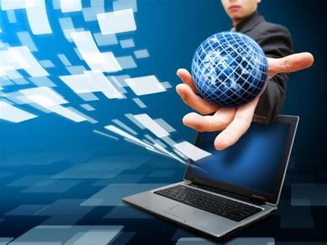 Para Que Sirve la Tecnologia?   Beneficios, Propiedades