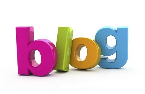 ¿Para qué sirve un Blog?   método marketing