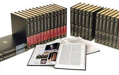 ¿Para qué Sirve una Enciclopedia? 5 Usos Importantes   Lifeder
