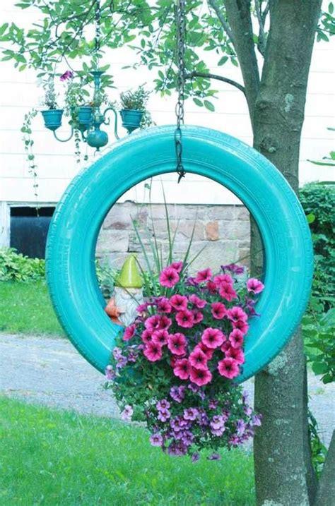 Para Soñar: 31 Ideas de Decoración de Jardines Pequeños ...