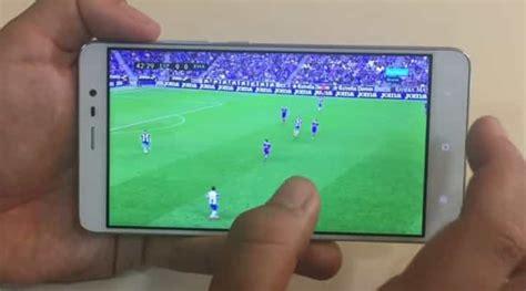 Para Ver El Futbol Por Internet Gratis - mirarguter