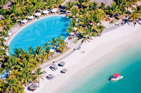 Paradis Beachcomber (Île Maurice, Maurice) | Expedia.fr