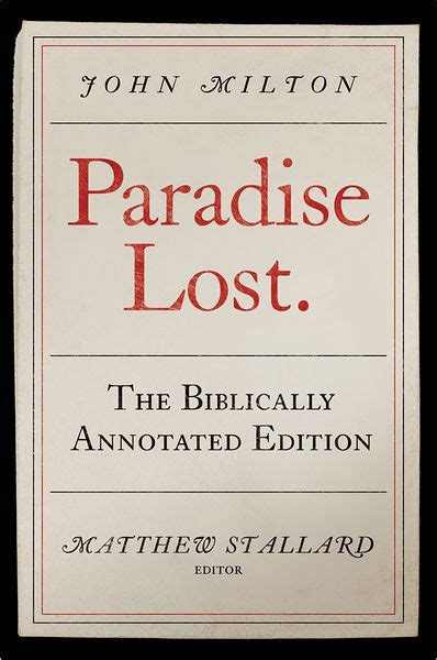 paradise lost book 1 summary - DriverLayer Search Engine