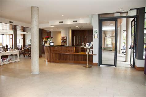 Parador de Soria, hotel en Soria - Viajes el Corte Inglés