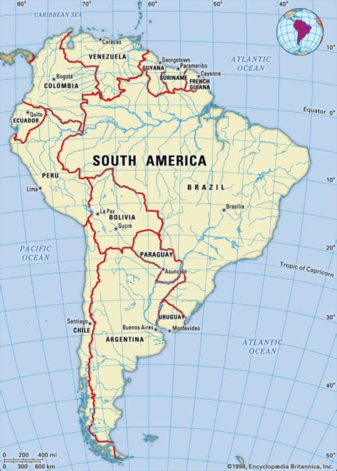 Paraguay River Map   Uptowncritters