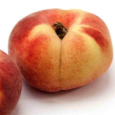 Paraguaya – Huverfruit