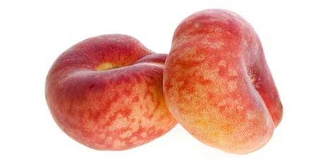 Paraguayo   Productos   Frutas Ponti   Comercialización de ...