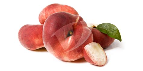 Paraguayo   Variedades   Frutas Visa
