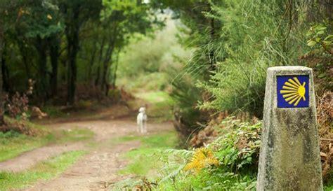 Paralelo66.com - Ofertas camino de santiago