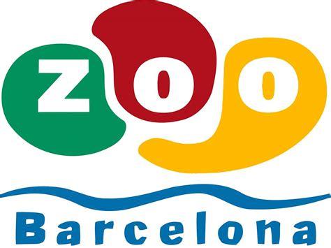 Parc Zoològic de Barcelona   Viquipèdia, l enciclopèdia lliure