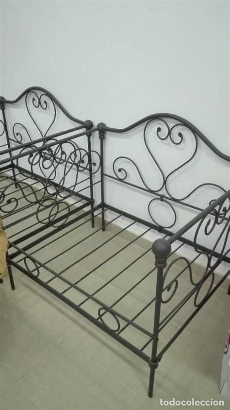 pareja de sillones unopiú sillon muebles mueble - Comprar ...