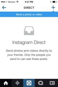 Parents' Guide to Instagram | Be Web Smart