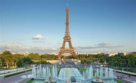 París | Extudia – experiencias en el exterior