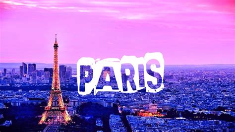 Paris France Wallpaper (72+ images)