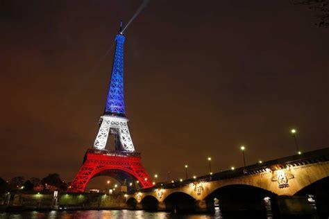 Paris | FRANCIA – Yainis