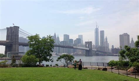 PARIS NEW YORK TV | Le meilleur de New York à Paris