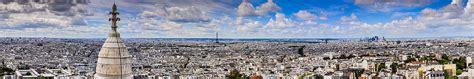 París - Viquipèdia, l'enciclopèdia lliure