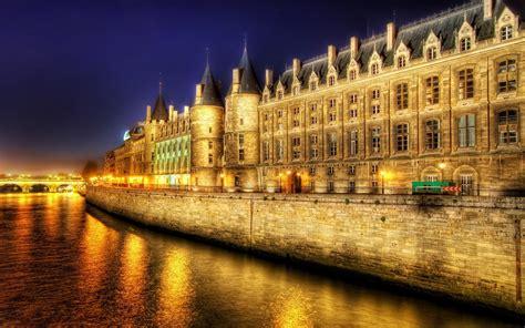 Paris Wallpapers | Best Wallpapers
