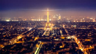 Paris Wallpapers, Pictures, Images