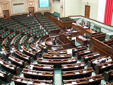 Parlamento   Wikipedia, la enciclopedia libre