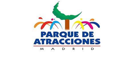 PARQUE DE ATRACCIONES DE MADRID: ¡ENTRADAS A MITAD DE ...
