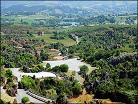 PARQUE DE CABARCENO : Turismo Cantabria