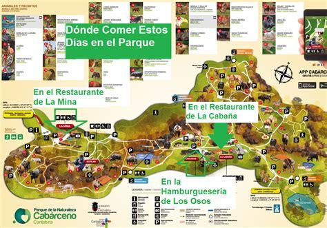 Parque de la Naturaleza de Cabárceno - Cantur - Cantabria ...