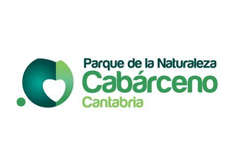 Parque de la Naturaleza de Cabárceno – Descuentos REAJ