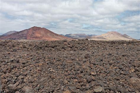 Parque natural de Los Volcanes - Wikipedia, la ...