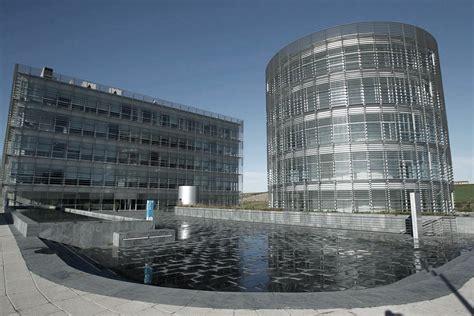 Parque tecnológico Santander   Forma 5