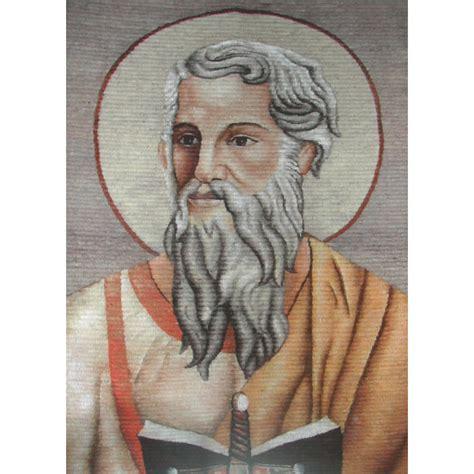 Parroquia San Juan Bautista: 2011-09-11
