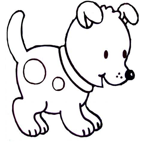 Parte Superior Dibujos De Animales Domesticos Para ...