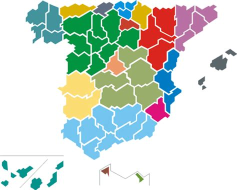 Participa Ciudadano | Portal de Participación Ciudadana