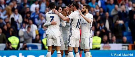 Partido de hoy del Real Madrid y Últimas noticias   Real ...