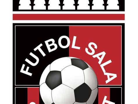 Partido Fútbol-Sala Femenino | Ayuntamiento de Montoro