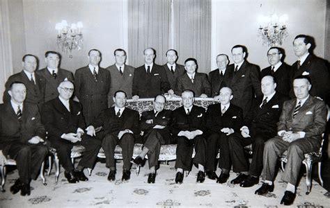 Partido Liberal (Chile) - Wikipedia, la enciclopedia libre