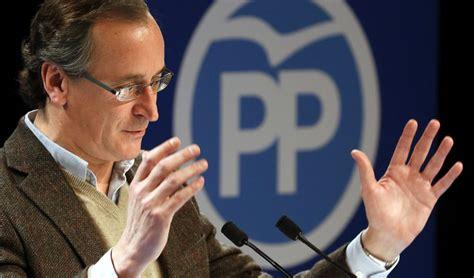 Partido Popular | Campaña electoral