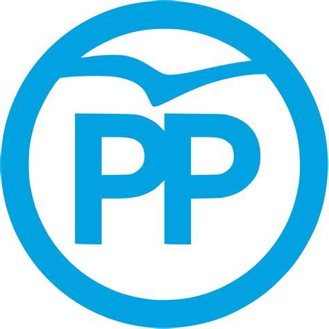 Partido Popular - Wikipedia, la enciclopedia libre