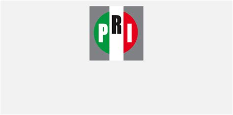 Partido Revolucionario Institucional | www.pixshark.com ...