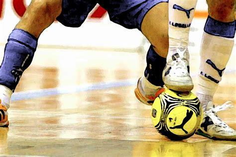 Partidos a disputarse dentro de la siguiente jornada de la ...