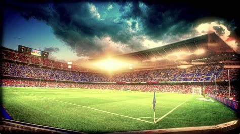 Partidos de fútbol para hoy domingo.   Deportes   Taringa!